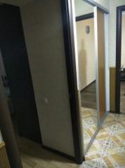 Сдается в аренду Квартира, Овнатаняна , район Калининский, город Донецк, Украина