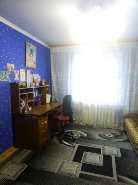 Продажа, 81695, Куйбышевский район
