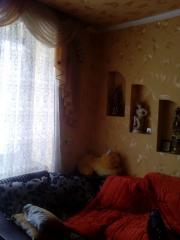 Продается Квартира, Электронная , район Куйбышевский, город Донецк, Украина