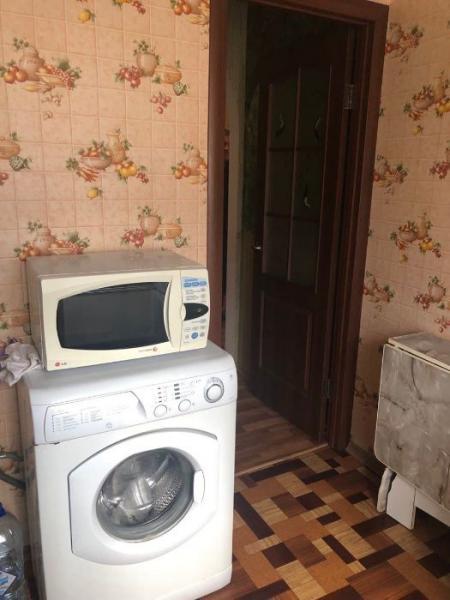 Продажа, 81697, Ленинский район