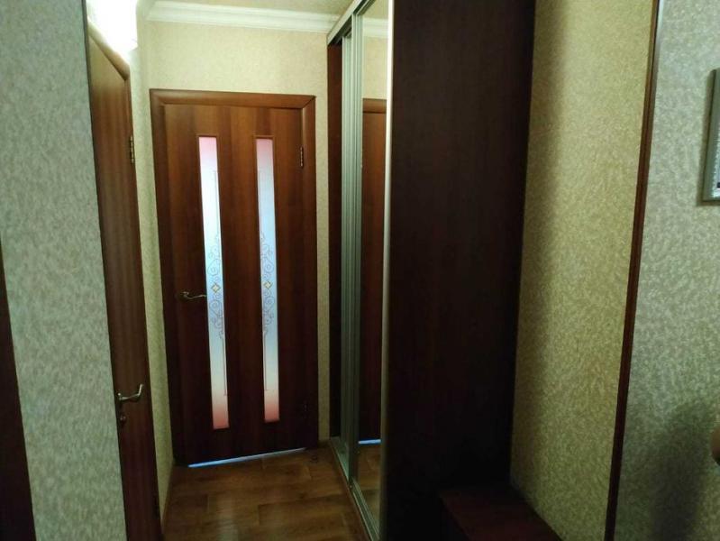 Продажа, 81701, Киевский район