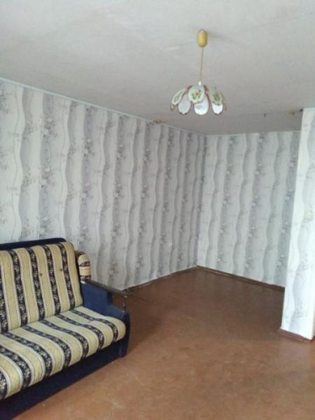 Продажа, 81710, Куйбышевский район