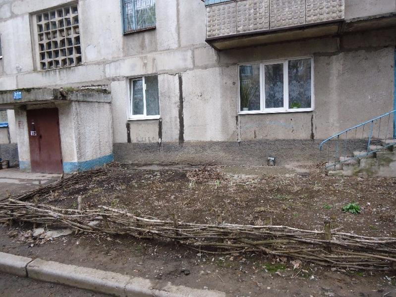 Продажа, 81711, Пролетарский район