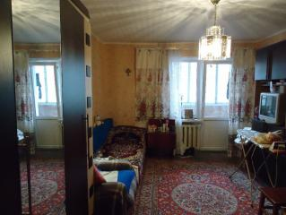 Продается Квартира, Щетинина 38, район Пролетарский, город Донецк, Украина