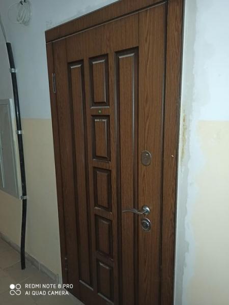 Продажа, 81712, Ленинский район