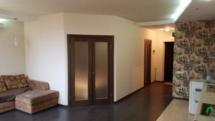 Продается Квартира, ул Панфилова. , район Киевский, город Донецк, Украина