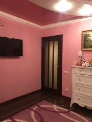 Продается Квартира, Прожекторная  1, район Пролетарский, город Донецк, Украина