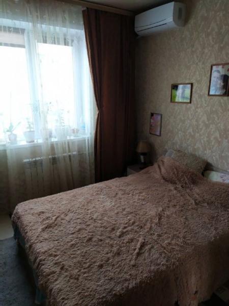 Продажа, 81723, Буденновский район