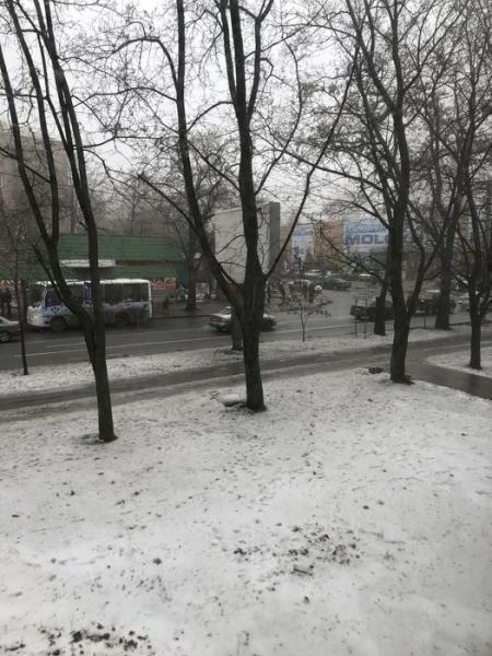 Продажа, 81727, Киевский район