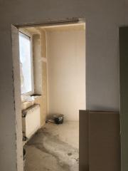 Продается Квартира, пр. Маяковского  20 Б, район Ворошиловский, город Донецк, Украина