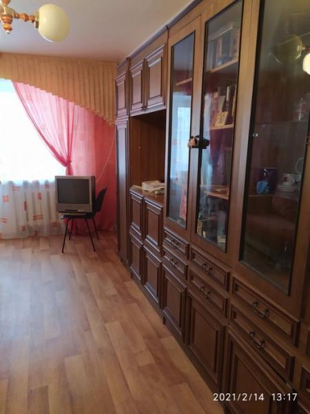 Продажа, 81734, Пролетарский район