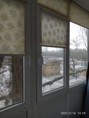 Продается Квартира, Б. Магистральная 37, район Пролетарский, город Донецк, Украина