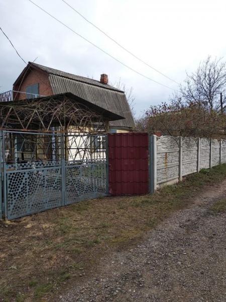 Продажа, 81736, Ленинский район
