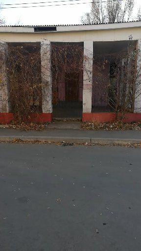Продажа, 81742, Кировский район