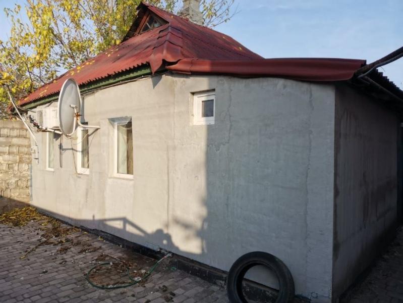 Продажа, 81747, Буденновский район