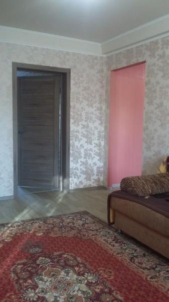 Продажа, 81749, Калининский район