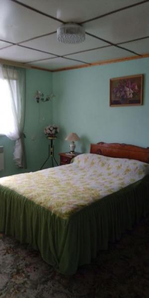 Продажа, 81750, Ленинский район