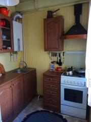 Продается Квартира, Цусимская  , район Калининский, город Донецк, Украина
