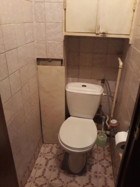 Продажа, 81768, Буденновский район