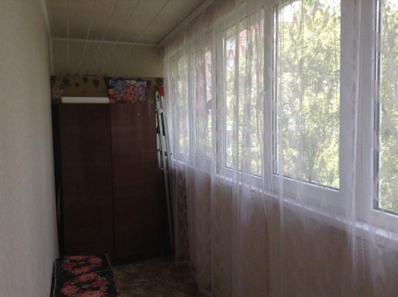 Продажа, 81769, Кировский район