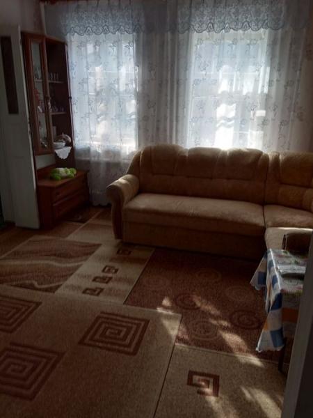Продажа, 81774, Кировский район