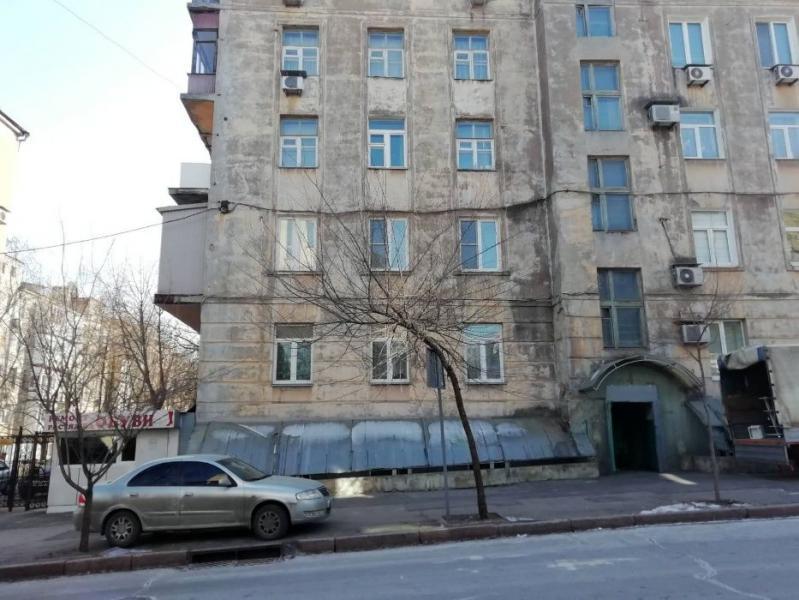 Продажа, 81775, Ворошиловский район