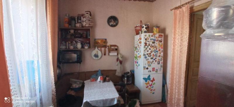Продажа, 81776, Кировский район