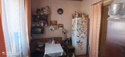Продается Дом, Кирова 325, район Кировский, город Донецк, Украина