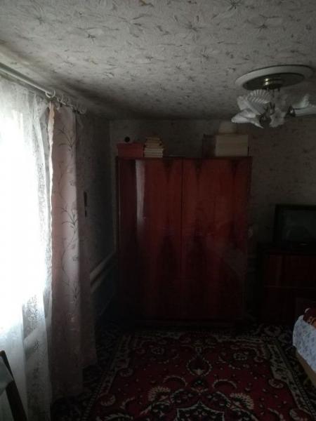 Продажа, 81788, Ленинский район
