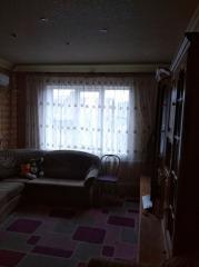 Продается Дом, Малышева  31, район Петровский, город Донецк, Украина