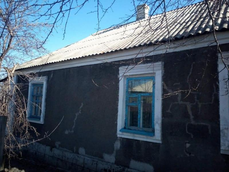 Продажа, 81793, Киевский район