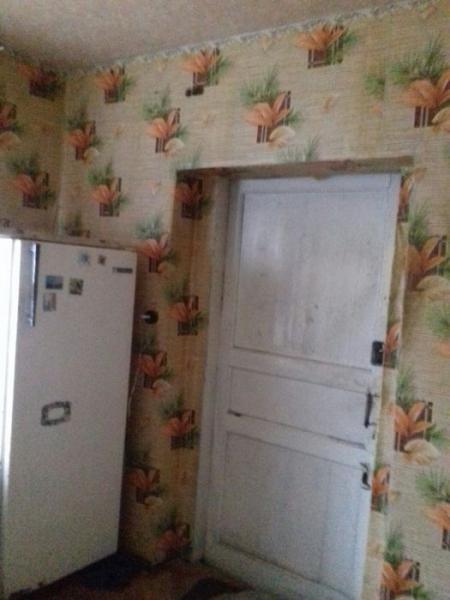 Продажа, 81800, Буденновский район