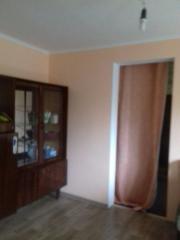 Продается Квартира, Родинская , район Буденновский, город Донецк, Украина
