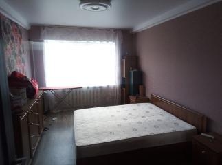 Продается Квартира, Дудинская , район Пролетарский, город Донецк, Украина