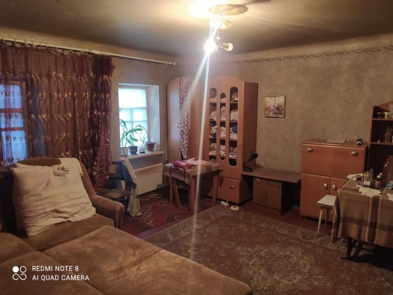 Продажа, 81802, Кировский район