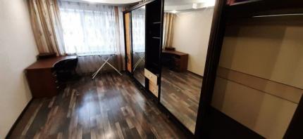 Сдается в аренду Квартира, пр. Ильича 98, район Калининский, город Донецк, Украина