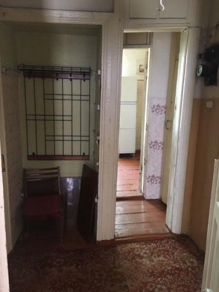 Продажа, 81812, Ворошиловский район