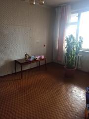 Продается Квартира, район Куйбышевский, город Донецк, Украина