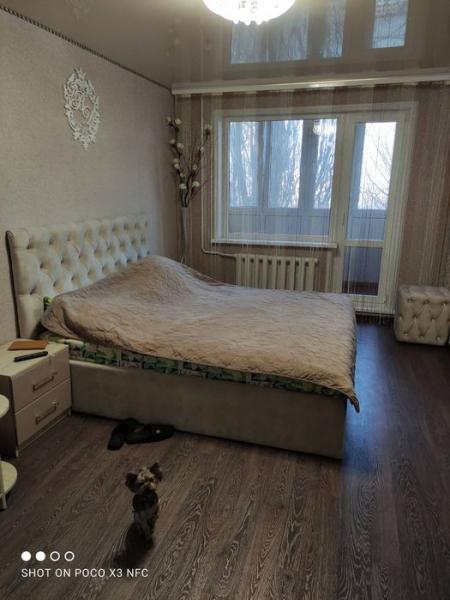 Продажа, 81821, Куйбышевский район