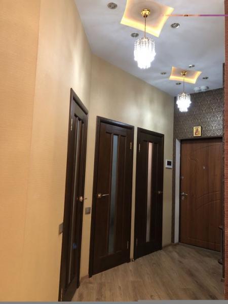 Продажа, 81822, Ворошиловский район