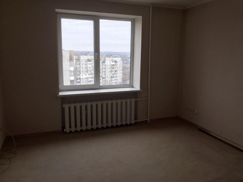 Продажа, 81825, Киевский район