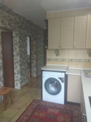 Продается Квартира, Криворожская , район Буденновский, город Донецк, Украина