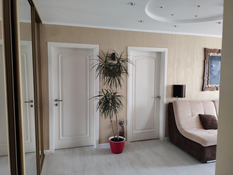 Продажа, 81829, Киевский район