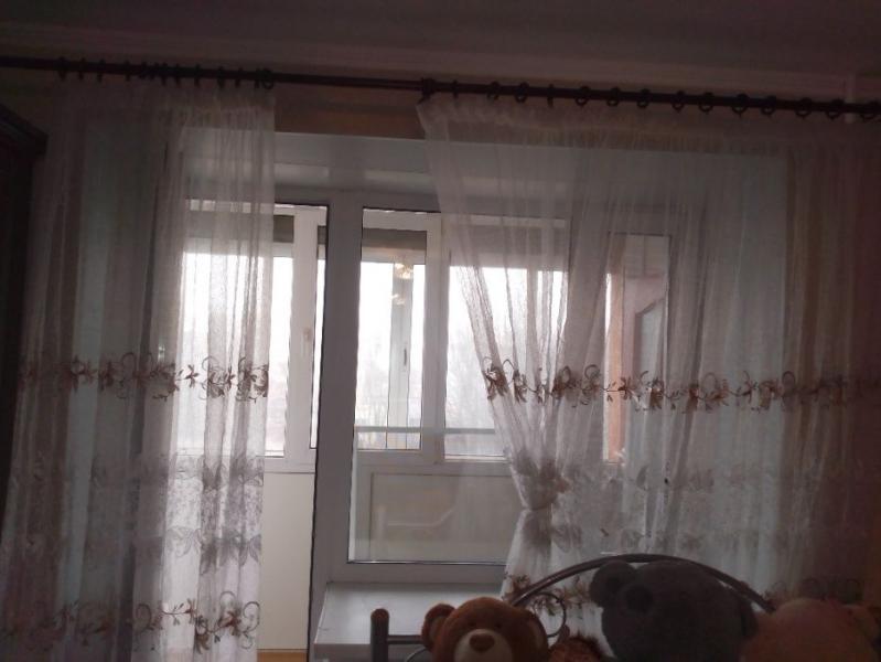 Продажа, 81830, Киевский район