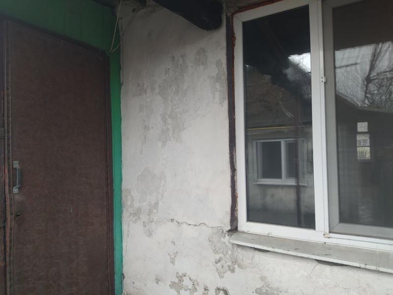 Продажа, 81833, Куйбышевский район