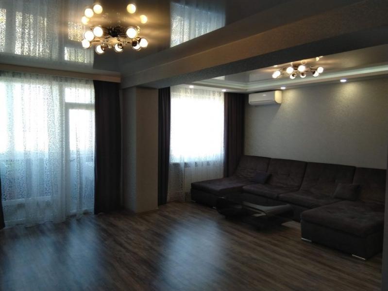 Продажа, 81837, Киевский район