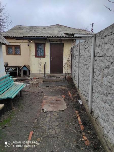 Продажа, 81844, Кировский район