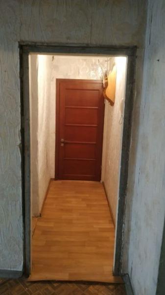 Продажа, 81847, Куйбышевский район