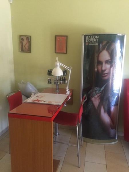 Продажа, 81850, Ворошиловский район
