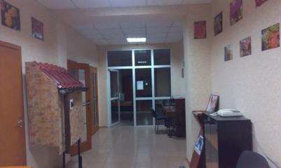 Сдается в аренду Помещение, пр. Дзержинского  69 б, район Калининский, город Донецк, Украина